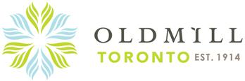 Old Mill Toronto Est. 1914