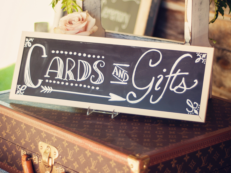 What To Give For A Wedding Gift | Old Mill - Toronto Hotel