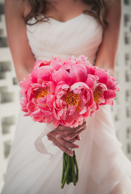 Wedding Gift Etiquette Toronto : Wedding Etiquette In The Age Of Social Media