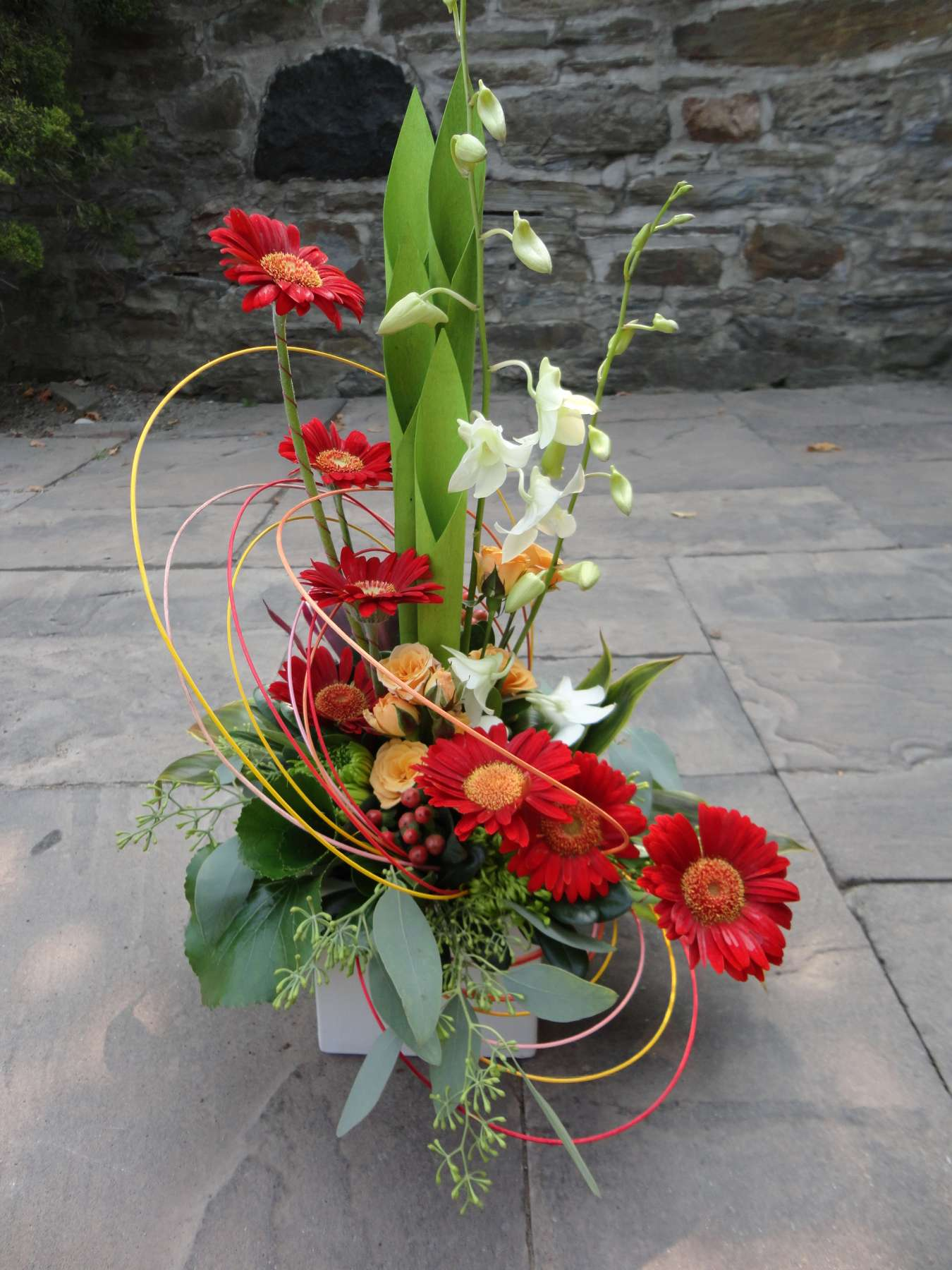 Birthday flowers beautiful flowers from the old mill toronto did you know that each month has a flower that symbolizes the month of somebodys birth every month has a flower that is sometimes referred to as a birth izmirmasajfo