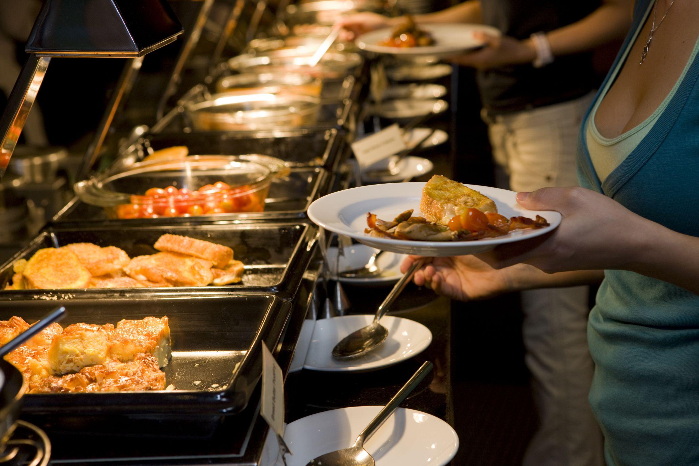 Best Jamaican Restaurant Boston