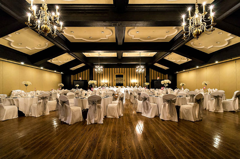 Wedding Venue Photos Beautiful Wedding Venues Old Mill Toronto