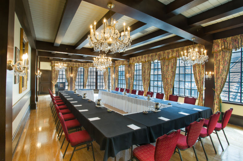 Meetings Events Private Corporate Events At Old Mill Toronto Enchanting Private Dining Rooms Toronto Decor