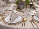 Higgins Event Rental
