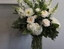 Oleander Floral Design