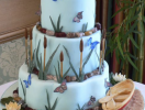 Patricia's Cake Creations